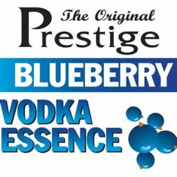 Prestige Blueberry 2.jpg