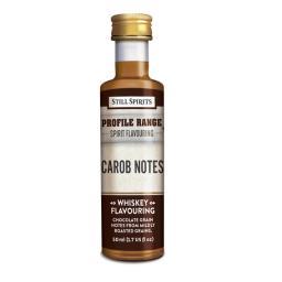 Carob Notes.png