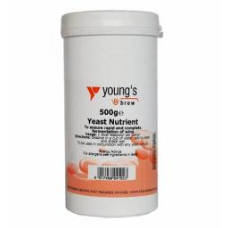 Young's Yeast nutrient 500g.jpg
