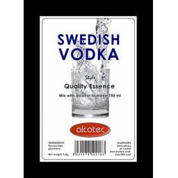 Alcotec Swedish Vodka.jpg
