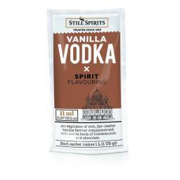 Still Spirits Vanilla Vodka.jpg