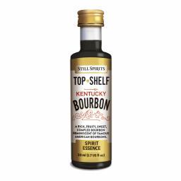 Still Spirits Kentucky Bourbon.png