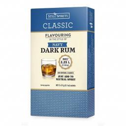 Still Spirits Classic Dark Navy Rum.jpg