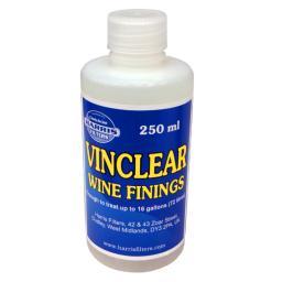 VinClear Finings 250ml.png