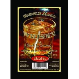 Alcotec Single Whisky.jpg