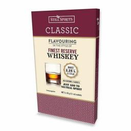 Still Spirits Classic Finest Reserve Scotch Whiskey.jpg
