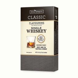 Still Spirits Classic Single Whiskey.png