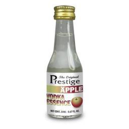 Prestige Apple Vodka 2.jpg