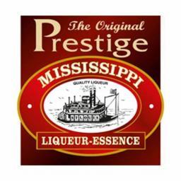 Prestige Mississippi.jpg