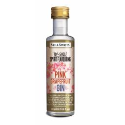 Still Spirits Pink Grapefruit Gin.png