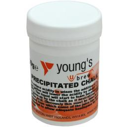 Young's Precipitated Chalk 100g.jpg