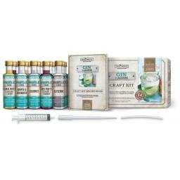 SS_Flavouring_Craft_Kit_Gin_30253_V1_ALL_CONTENTS_WEB_1200x1200.jpg