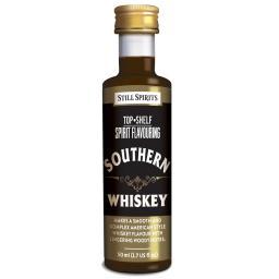 Still Spirits Southern.jpg