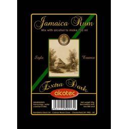 Alcotec Jamaican Rum Extra Dark.jpg