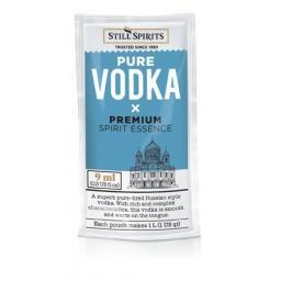 Still Spirits Pure Vodka.jpg