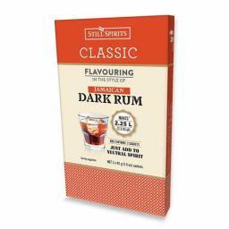 Still Spirits Classic Jamaican Dark Rum.jpg