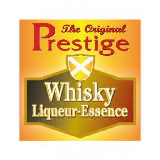 Prestige Whisky 2.png