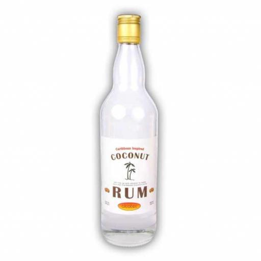 Alcotec Coconut Rum.jpg