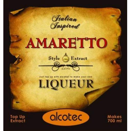 Amaretto.jpg
