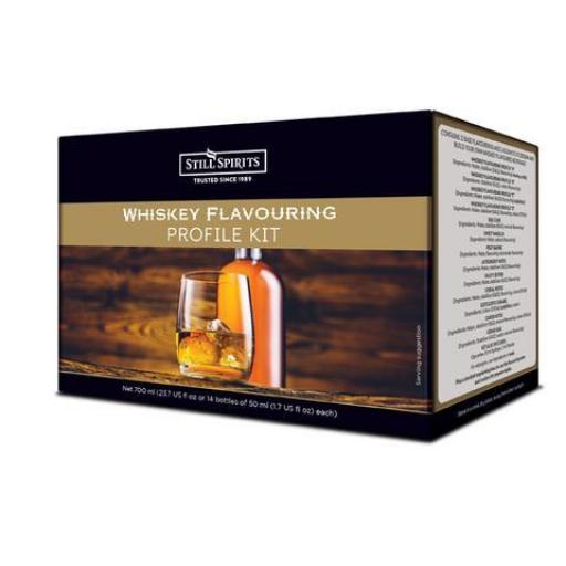 Whiskey Profile Kit.jpg
