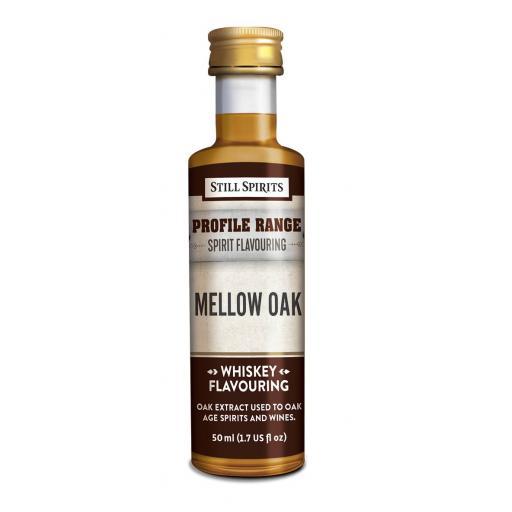 Mellow Oak.jpg