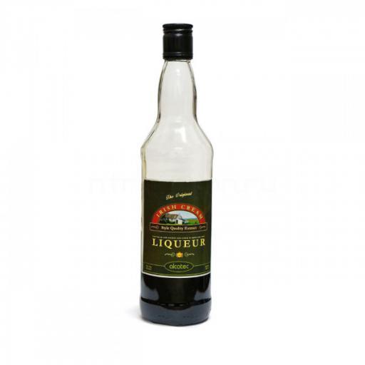 Alcotec Irish Cream Liqueur.jpg