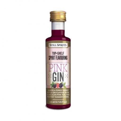 Still Spirits Pin Gin.png