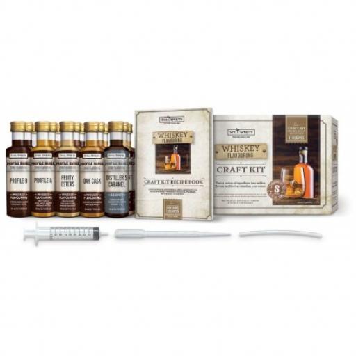 whisky-profile-kits.jpg