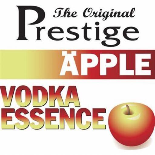 Prestige Apple Vodka.jpg