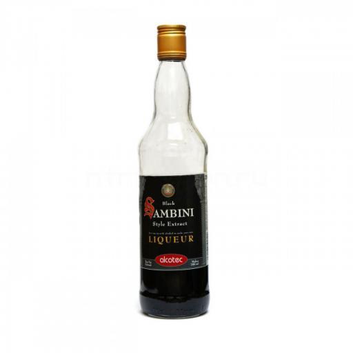 Alcotec Black Sambuca Liqueur.jpg