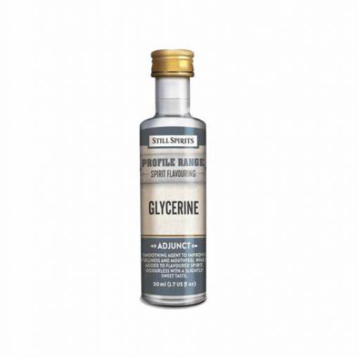 Glycerine.jpg
