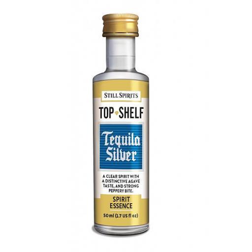 Still Spirits Silver Tequila 2.jpg