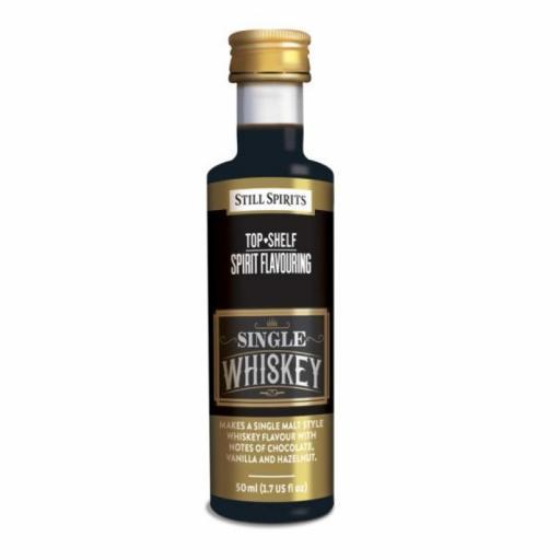 Still Spirits Single Whiskey.jpg