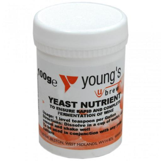 Young's Yeast nutrient 100g.jpg