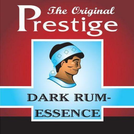 Dark Rum 2.jpg