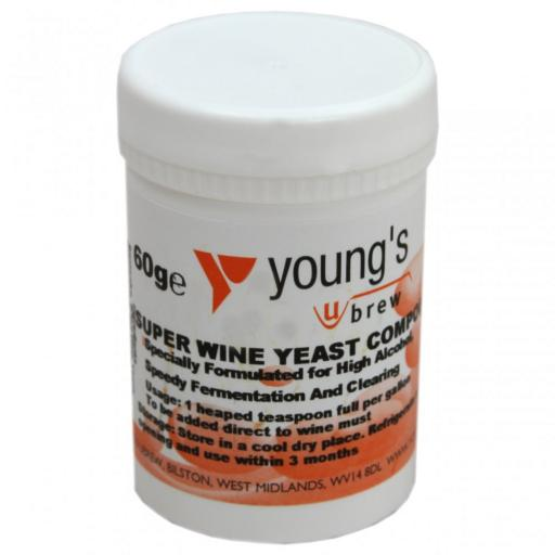 Young's Super Wine Yeast.jpg