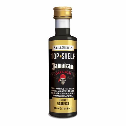 Still Spirits Jamaican Dark Rum.png