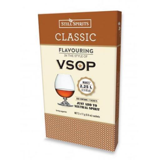 Still Spirits Classic VSOP.jpg