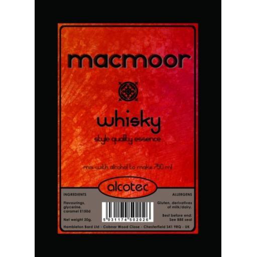 Alcotec Macmoor Whisky.jpg