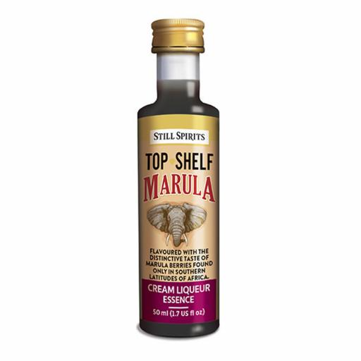 Still Spirits Marula Cream.png