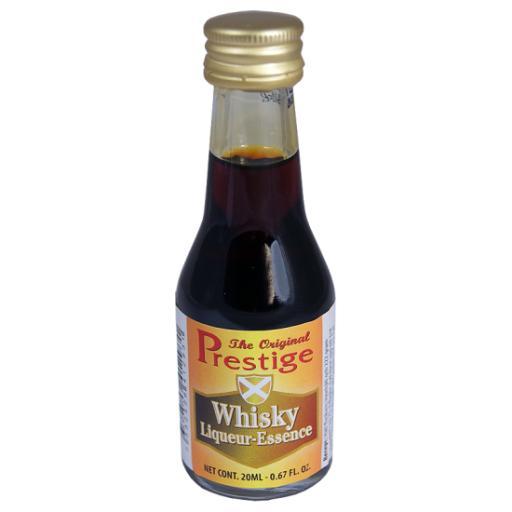 Prestige Whisky.png