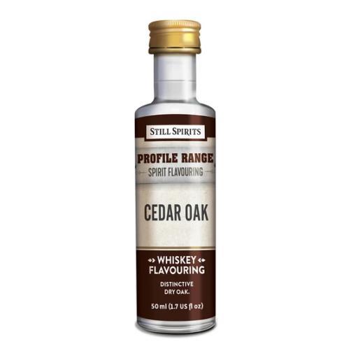 Whiskey-Profile-Cedar-Oak.png