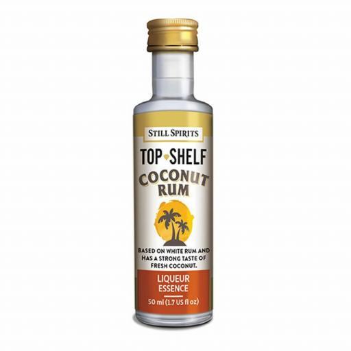 Still Spirits Coconut Rum.jpg