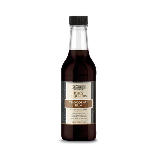 Still Spirits Icon Liquers Chocolate Rum.jpg