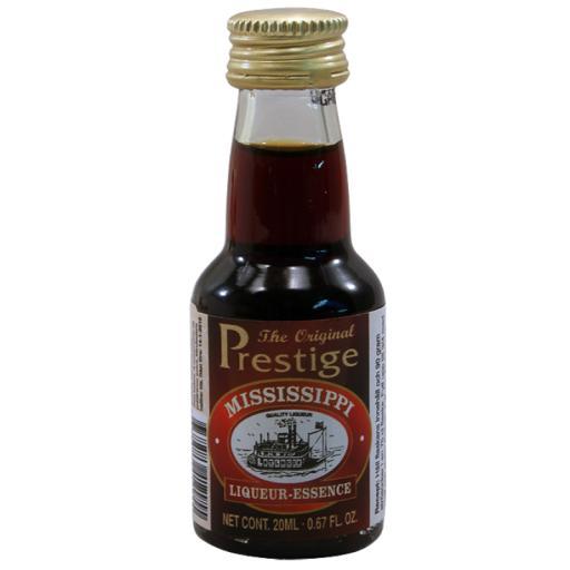 Prestige Mississippi 2.png