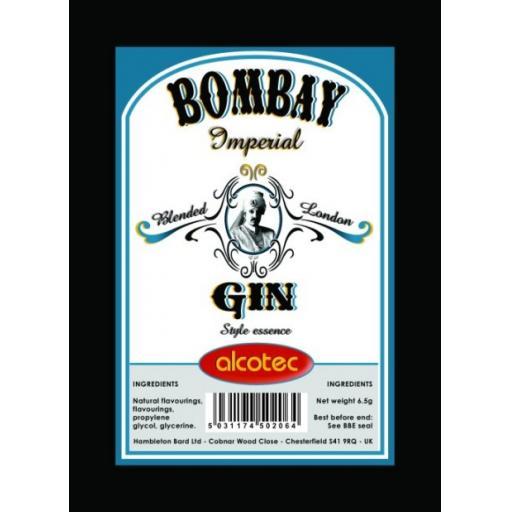 Alcotec Bombay Gin.jpg