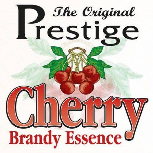 Cherry Brandy.jpg