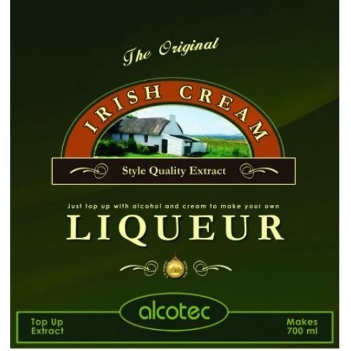 Irish Cream.jpg