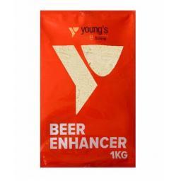 Beer Enhancer.jpg