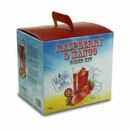 Raspberry & Mango Cider.jpg